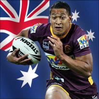 australia-rugby-betting