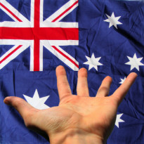 australia-sports-betting-fees