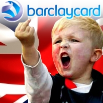 Barclaycard to treat bets as cash advances; UK tax consultation period underway