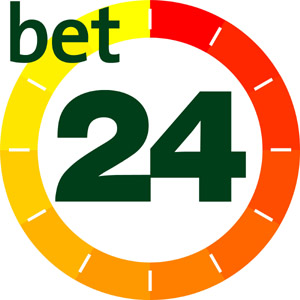 Unibet buys Bet24; NetPlay TV lauds mobile performance; Income Access helping affiliates