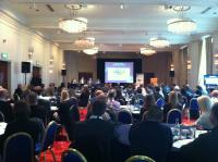 Online Bingo Summit 2012, the only dedicated conference for the bingo industry
