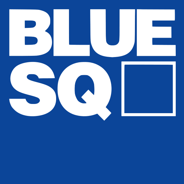 marketing news blue sq coral and betfair news