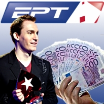 bonomo-ept-super-high-roller
