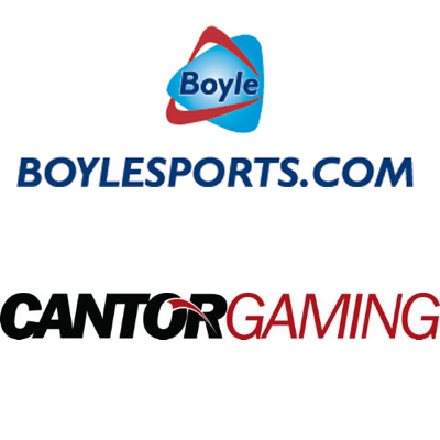 SPORTSBOOKS: Boylesports coveting Asia expansion; Cantor Android app now available all over Nevada