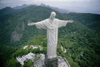 brazil most popular