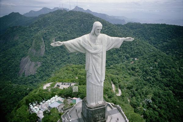 brazil-most-popular