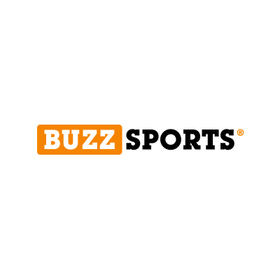 InPlay Matrix sign with Buzz Sports to launch ZonePlayTM into Asia