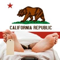 california-tribes-online-poker-bil-doa