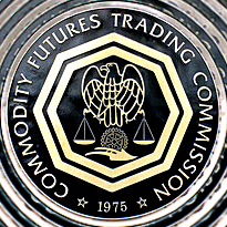 cftc-rejects-political-futures-market