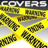 Commission Junction warns affiliates about Covers.com handicapping service