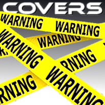 covers-com-affiliate-warning