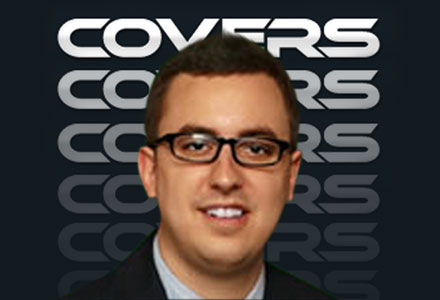 """Jack Zito"" sports capper the latest in Covers.com's list of atrocities"