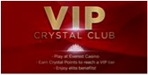 Everest Casino and Casino Elegance launch Loyalty Program