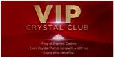 Everest Casino and Casino Elegance launch Loyalty Program