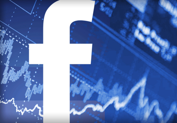 Facebook delay IPO due to unfavorable stock market