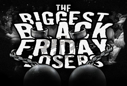 five-on-friday-black-friday-biggest-losers