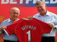 fred-done-fergie-shirt