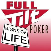 Full Tilt Poker subsidiary hiring again, Orinic applies for expanded gaming license