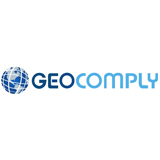 geocomply 160