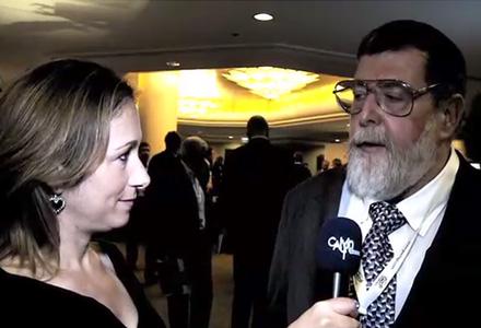 Global iGaming Summit & Expo 2012 Day 1 Summary