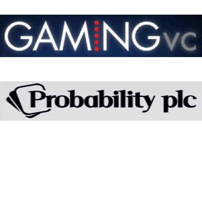 RESULTS: Gaming VC Holdings; Probability