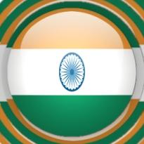 india-bookies-goa-casinos