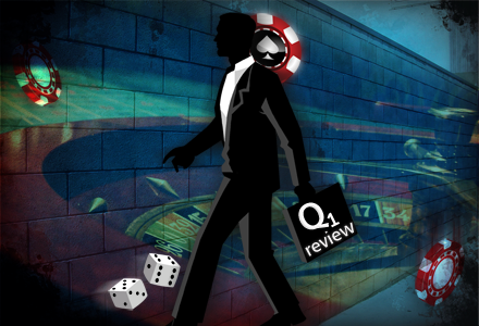 Investing the Hard Way Casino Businesses Q1 Review