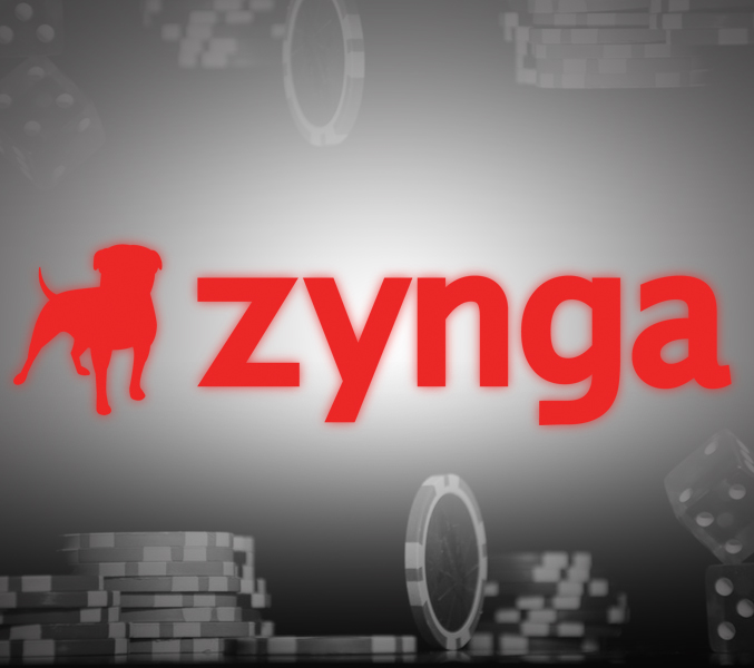 Investing the Hard Way: Why Zynga is not a gambling company, and never will be