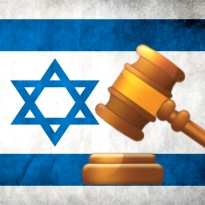 israeli-court-online-gambling-blocking