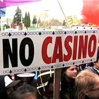 kahnawake-casino