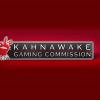 KGC site hacked; AGCC sets up new Full Tilt hearing