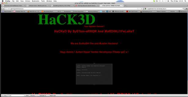 kahnawake hack