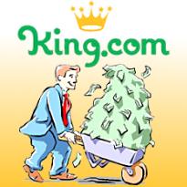 king-com-social-game