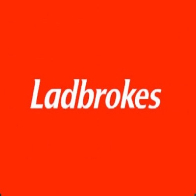 Ladbrokes Q1 driven by sportsbook performance