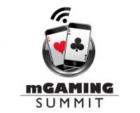 Inaugural Mobile Gaming Awards Headlines Eminent Sponsor
