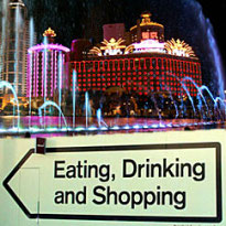 macau-dining-shopping-gambling