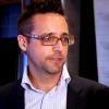 Magnus Grinneback of Betsson talks business in Asia