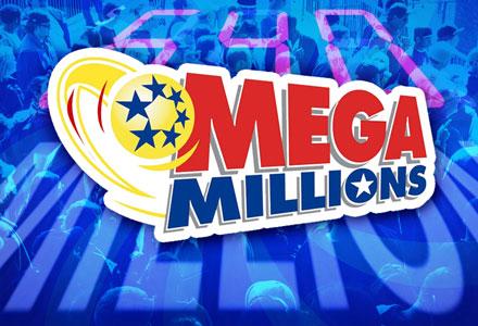 Mega Millions $640 Million jackpot
