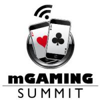 mgaming logo