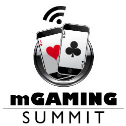The mGaming Summit – The Evolving State of Mobile Products