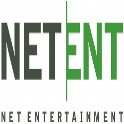 3.9million Euros won on Net Entertainment's Mega Fortune
