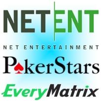 netent-pokerstars-everymatrix