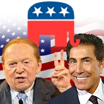 nevada-casino-bosses-republicans