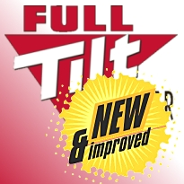 new-full-tilt-laurent-tapie