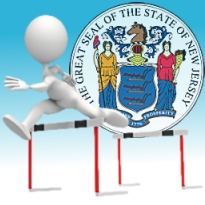 new-jersey-online-gambling-bill-senate-hurdle