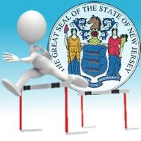 New Jersey igaming bill clears Senate hurdle; Pennsylvania slots revenue record