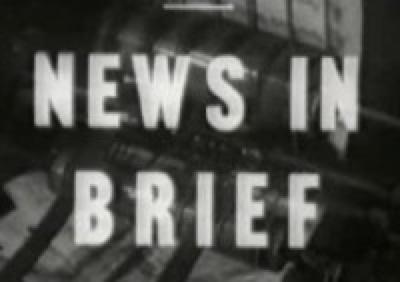 news-in-brief-200x141