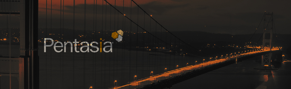 Pentasia Opens San Francisco Office