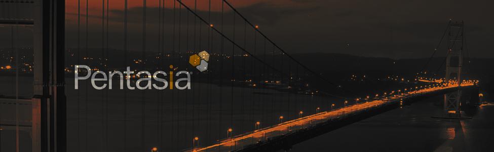 Pentasia Opens San Francisco Office