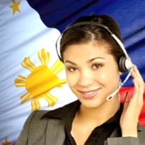 philippines-business-process-outsourcing